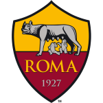 AS Roma (Bookings)