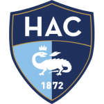AC Le Havre