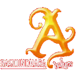 Bashundhara Kings